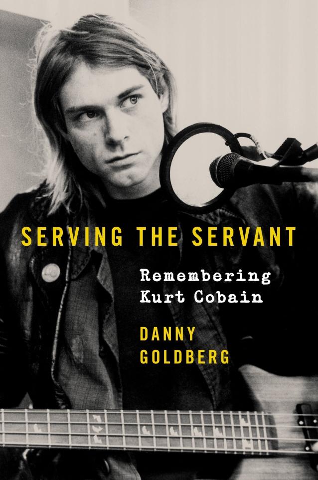 servingtheservantbook
