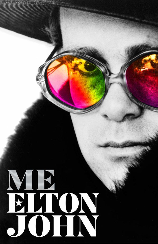 elton-john-me-book